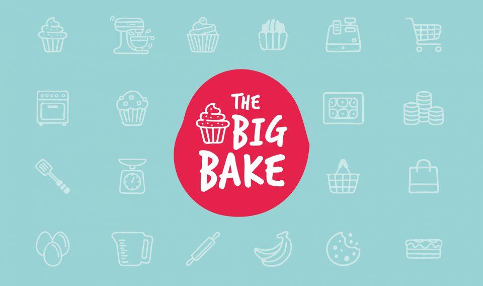 LIsa Pember - TBTC The Big Bake 02