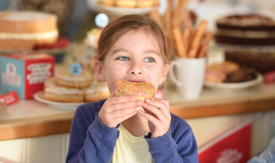 LIsa Pember - TBTC The Big Bake