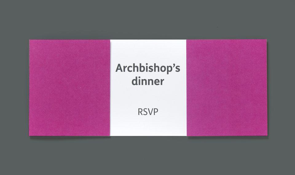 Lisa Pember YMCA Archbishops Dinner - 02