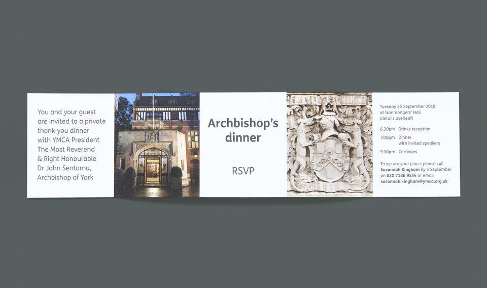 Lisa Pember YMCA Archbishops Dinner - 01