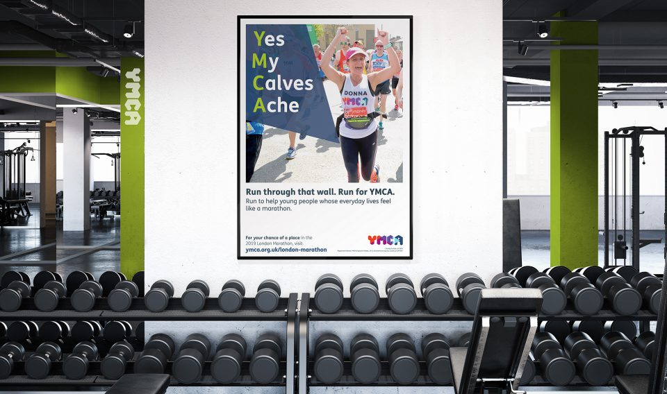 Lisa Pember - YMCA Marathon - 03
