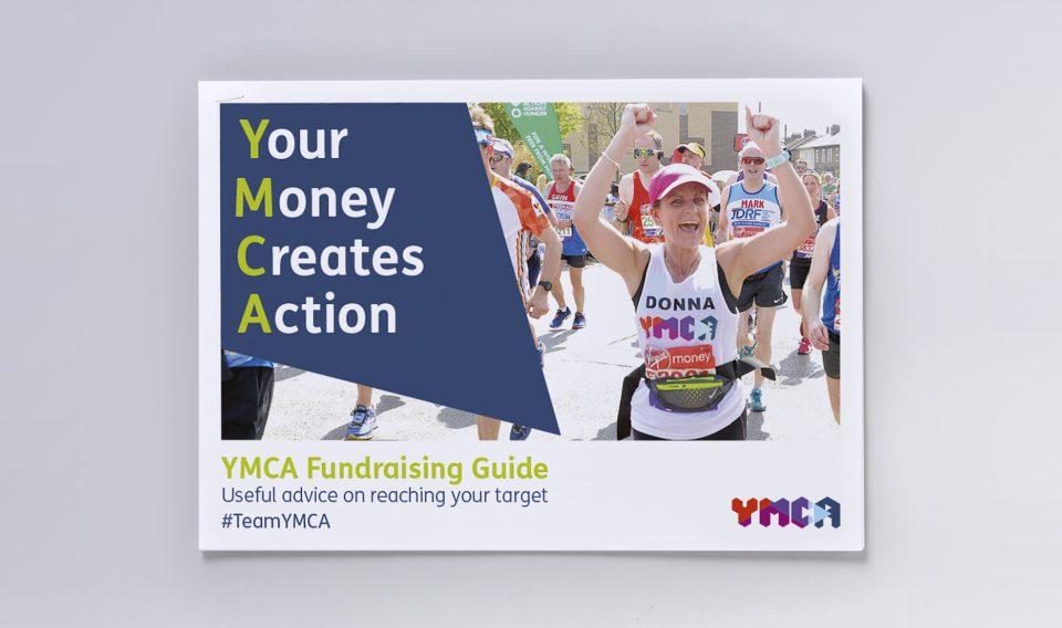 Lisa Pember - YMCA Marathon - 04